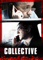 Search netflix Collective