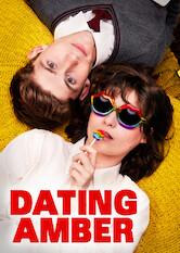 Search netflix Dating Amber